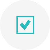 Instalar Datavet paso 1