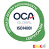 ISO-14001-OCA-GLOBAL-ENAC-CAST-nuevo-blanco-CTT