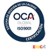 ISO-9001-OCA-GLOBAL-ENAC-CAST-nuevo-blanco-CTT